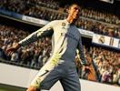 《FIFA18》新技能和进球蒙太奇视频