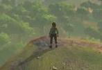 IGN详细评测