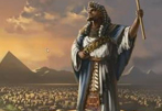 帝国时代历史