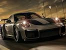 《极限竞速7》完整700多辆车辆展示