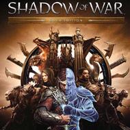 中土世界战争之影