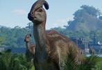 无羽毛恐龙亮相