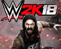 WWE2K18游戏评测