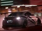 《极品飞车20:复仇》车辆自定义深度展现