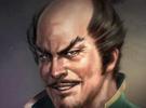 《信长之野望:大志》进不去游戏视频教学