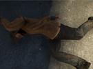 《乞丐模拟器》欢乐联机