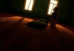 地下室藏有什么秘密?