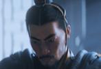 传奇女领主郑姜