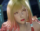 《最终幻想:纷争NT》全主线剧情及全角色对战演示