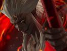 《最终幻想:纷争NT》开场剧情视频
