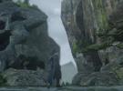 《隐龙传:影踪》困难难度隐城双精英打法