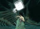 《杀戮尖塔》无限连击打法视频攻略