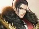 《金庸群侠传5》大白雕获得视频分享