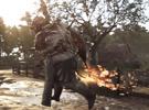 《猎杀:对决》玩法介绍