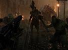 《战锤:末世鼠疫2》炽焰巫师演示