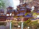 《幻想三国志5》战斗系统曝光