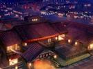 《幻想三国志5》系列经典回顾