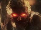 《进击的巨人2》战斗预告片