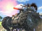 《战场女武神4》体验版试玩解说