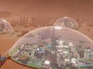 《火星求生》新人上手教程视频