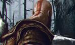 《战神4》画面细节及环境效果分析