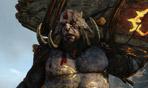 《战神4》最高难度全BOSS无伤打法