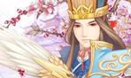 《幻想三国志5》前瞻视频与系列经典回顾