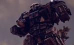 《暴战机甲兵》机甲工坊体验视频演示