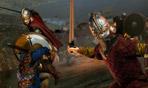 《全面战争:不列颠王座》五大战术改动介绍