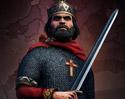 《不列颠王座》游戏评测