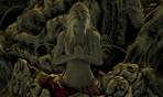 《黑暗之魂:重制版》病村场景试玩演示