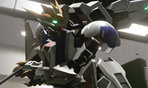 《新高达破坏者》β测试试玩演示视频