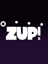Zup! X