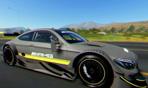 《飙酷车神2》新预告片展示可解锁车辆