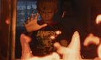《超能队长的奇异冒险》娱乐向解说视频分享