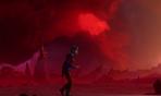 《超能队长的神奇冒险》超能队长服装解密方法