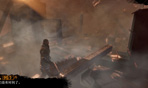 《红色派系:游击战重制版》上手试玩视频