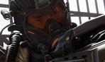《使命召唤15:黑色行动4》僵尸模式故事预告片