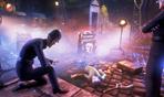 《少数幸运儿》E32018故事预告片