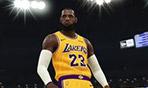 《NBA 2K19》游戏预热宣传片