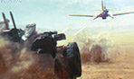 《战地5》中文预告