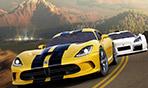 《极限竞速:地平线4》在线模式玩法介绍