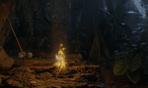 《丛林地狱》20分钟实机演示