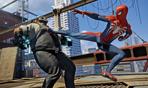 《漫威蜘蛛侠》剧情全流程视频攻略