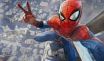 《漫威蜘蛛侠》27套战衣介绍和试玩视频