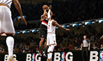 《NBA Live 19》游戏介绍