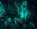 《暗影:觉醒》图文评测