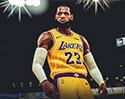 《NBA2K19》图文评测
