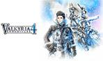 《战场女武神4》海滩DLC实战演示