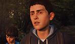 《奇异人生2》游戏剧情视频攻略